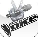The Voice in 2012 for iOS