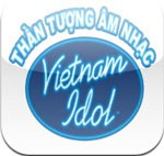 Vietnam Idol 2012 for iOS