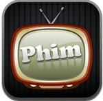 Videos HD for iPad