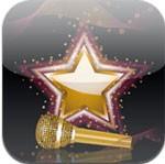 VietKar HD 10000+ for iPad