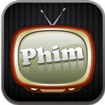 Videos · 1500+ free online for iOS