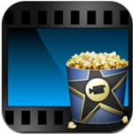 World of Entertainment for iOS