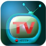 Watching TV HD for iOS