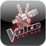 The Voice Vietnam for iOS