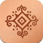 Tattoos Earth for iOS