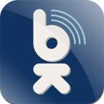 BroadKast for iOS