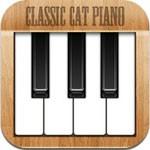 Cat Piano Free HD for iPad
