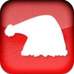 SantaFace for iOS