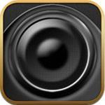 Soundbox Deluxe for iOS