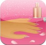 Wedding Nails for iOS