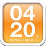 MoodClock for iOS