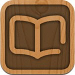 Book Keeper for iOS