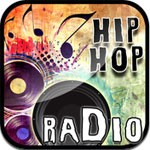 24/7 Hip Hop Radio for iOS