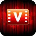 vCinema for iOS
