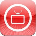 WhatsTV for iOS