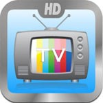 TV HD for iOS