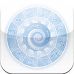 Horoscope for iPad