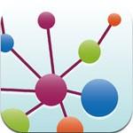MultiMi for iPad
