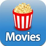 Movies by Flixster for iOS