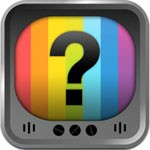 The TV Show Quiz for iOS