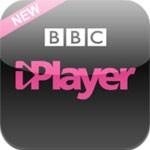BBC iPlayer for iOS
