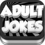 Adult Jokes for iOS