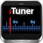 iTuner Radio for iOS