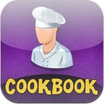 All in One Recipes Cookbook for iOS
