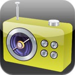 Hot Radio World for iOS