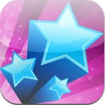 Horoscope HD Free for iOS