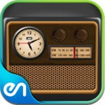 Alarm Clock Radio for iOS
