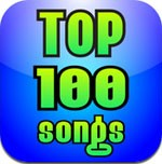 100 Top Songs for iOS