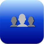 Active Group for iOS