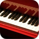 New Age Piano for iOS