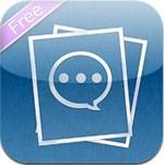 Mangoo Talk for Facebook Free (iOS)