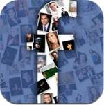 Facebook Photo Grabber for iOS