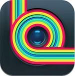 My Followers On Instagram for iOS