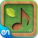 Sound Massage for iOS