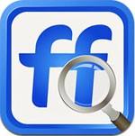 Focus for Facebook for iOS