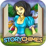 Snow White Storychimes Free for iOS