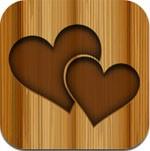 Love Guru for iOS