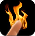 Fire Fingers for iOS