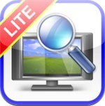 TV Schedules Lite for iOS