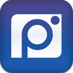 HD for iPad Pixable
