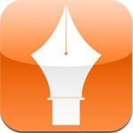 BlogPress for iOS