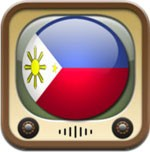 PinoyTube for iOS