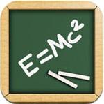 Blackboard for iPad
