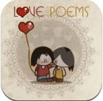 Love Poem HD for iPad