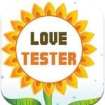 Love Tester HD for iPad