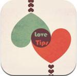 Love Tips HD for iPad